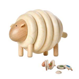 Plan Toys - Πρόβατο