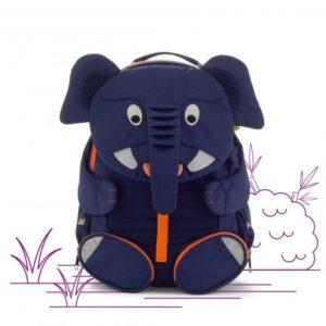 AFFENZAHN. Σακίδιο πλάτης Ελέφαντας
