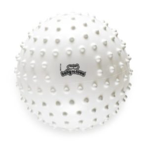Baby To Love - Sensory Ball